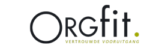 logo-orgfit
